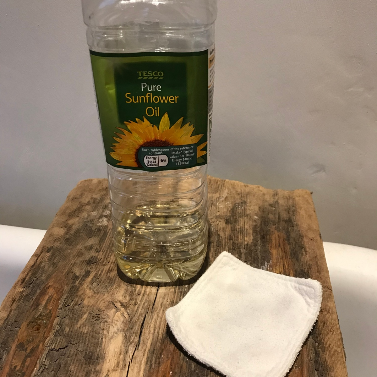 Handmade Haven, natural make up remover, vegan makeup remover, organic cotton, reusable cleanser pads