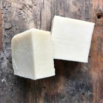 vegan organic soap, bar soap, handmade haven, citrus soap